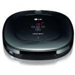 HOM-BOT LG VR6260LV