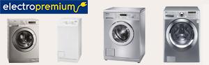 Comprar lavadoras