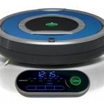 Roomba iRobot 790