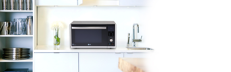 Blog electro premium todo sobre electrodom sticos las - Cocinando con microondas ...