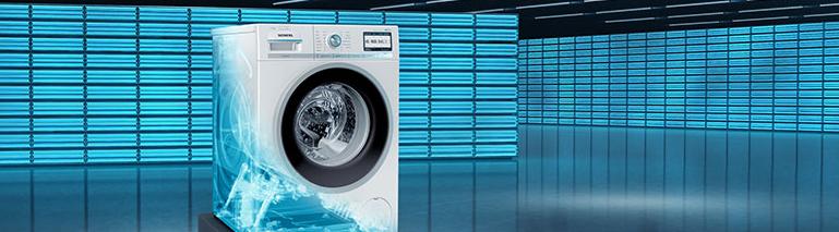 Comprar lavadoras, tu guía completa