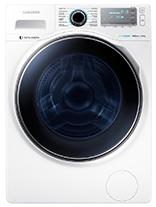 Lavadora Samsung WW90H7610EW