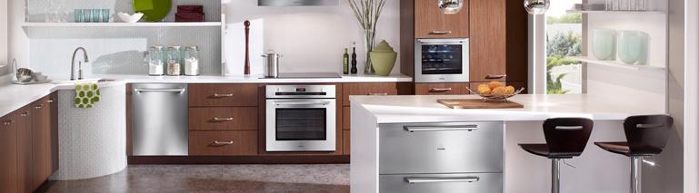 Lavadora secadora, todo en uno o mejor separado