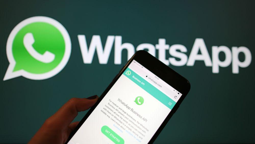 Foto Electro Premium Whatsapp