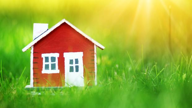 eficiencia_energetica_vivienda
