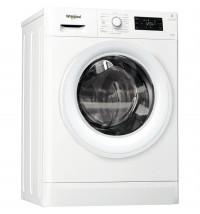 lavadora-secadora-whirlpool