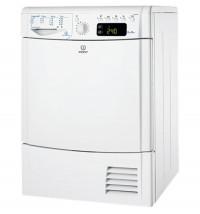 secadora-indesit