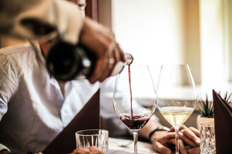 mejores vinotecas