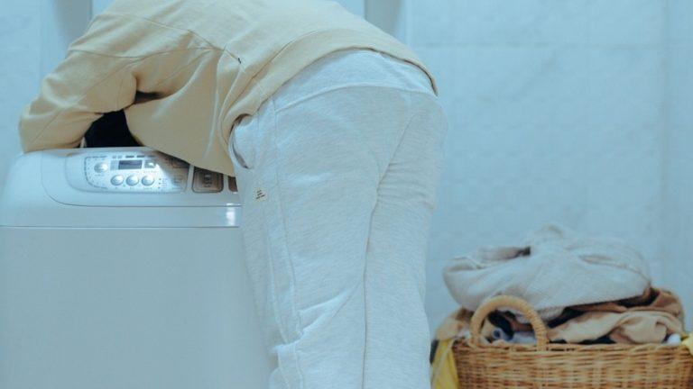 mejores lavadoras carga superior