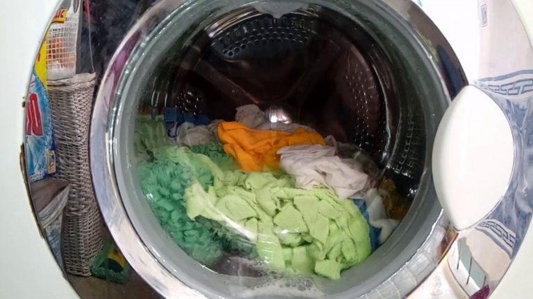 opiniones lavadoras rommer